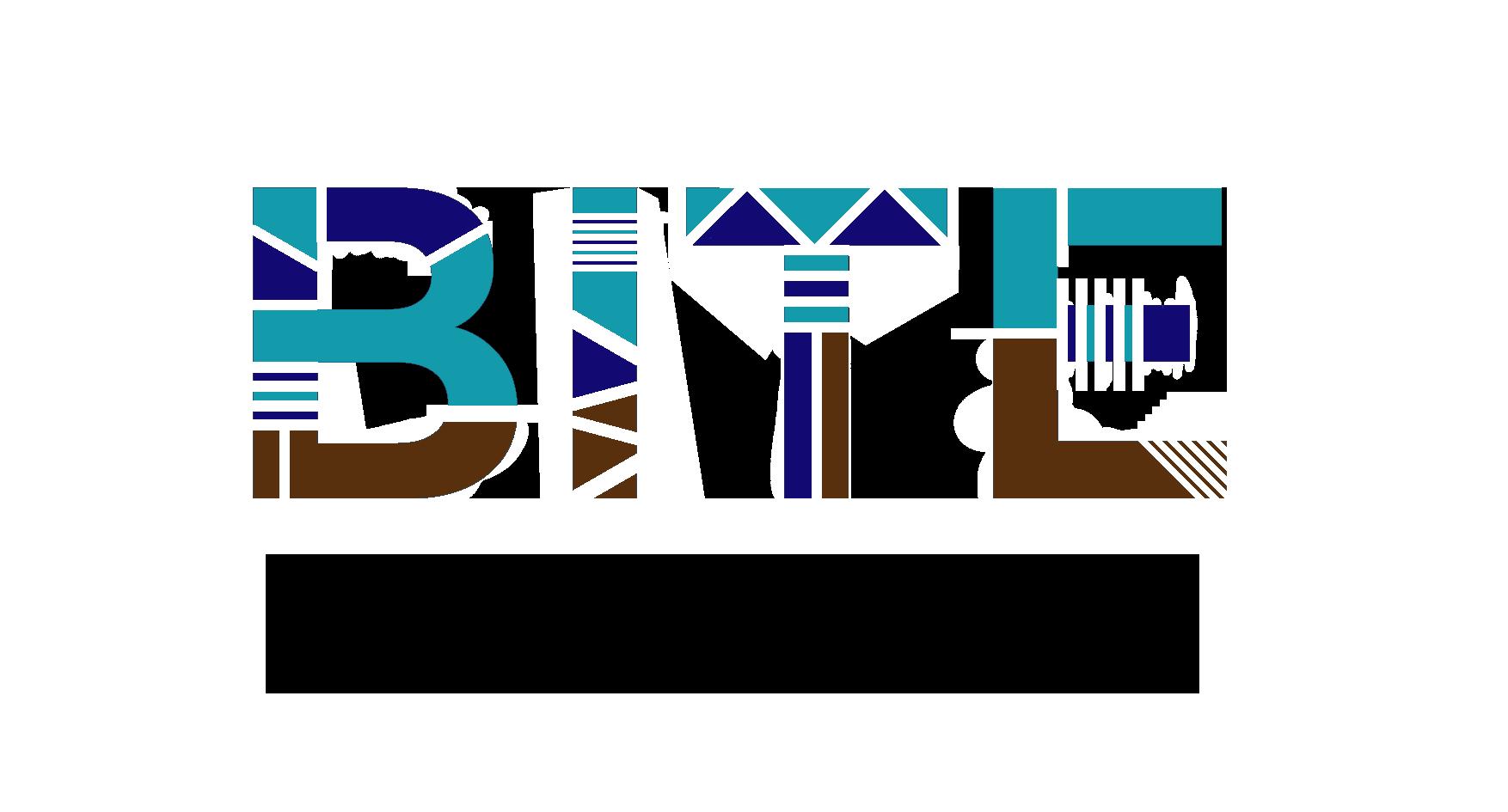 BITE - Building Integration Through Entrepreneurship