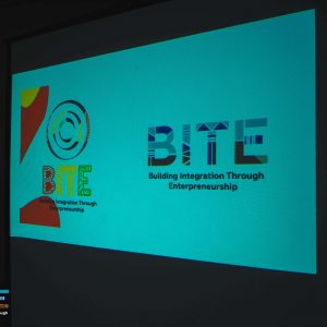 Bite project presentation