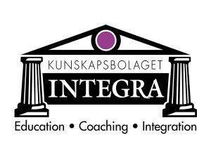 Kunskapsbolaget INTEGRA Logo - BITE PARTNER
