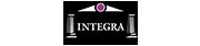 Integra Logo - BITE PARTNER