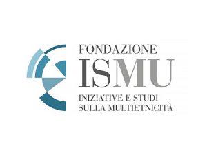 Fondazione ISMU Logo - BITE PARTNER